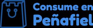 Consume en Peñafiel