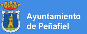 imagen Ayuntamiento de Peñafiel
